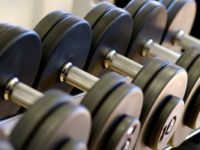 BG-8:  Machines vs Free Weights: Which One Is Best For You pt 3.1